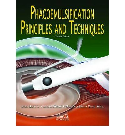 techniques of phacoemulsification Chopping using phaco needle, shave nuclear material to make a trough  with  divide and conquer you usually make 4 quadrants, with stop.