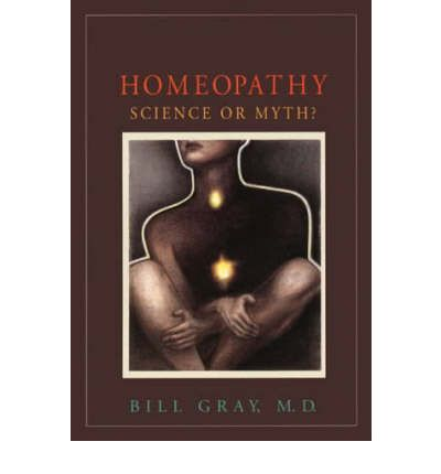 Homoeopathy | eReader books for free