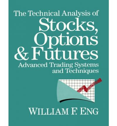 Stock options and futures