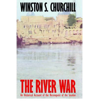 The life political career and war efforts of sir winston churchill
