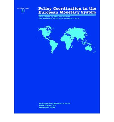 monetary policies in developing countries