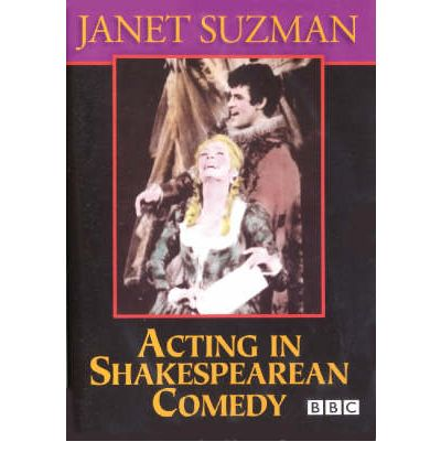 shakespeare comedic techniques Scrubs is a situational comedy television program, therefore it's purpose is to entertain mainly through laughter the series does have its poignant and dramatic.