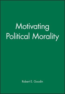 political science and ethics relationship