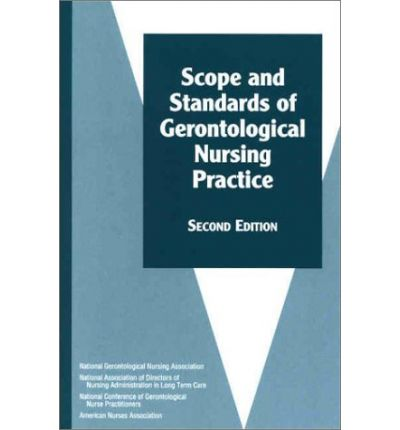 changing the scope of practice for all nurses Gazing into the future of advanced practice nursing  all of whom will need primary care nurse  these are all great examples of how the scope can and will change.