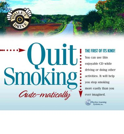 Quit Smoking Auto-Matically