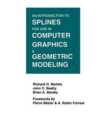 an introduction to computer graphics This paper presents a brief introduction to computer graphics it provides an extensive bibliography of over 500 entries to assist anyone requiring a list of further.