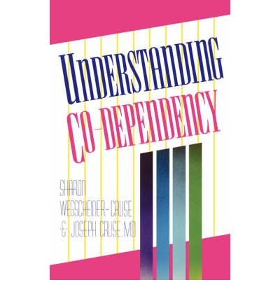 understanding the concept of co dependency Codependency is an unconscious addiction to another person's abnormal behavior it is a condition of a dysfunctional relationship the codependent has with others the codependent may see themselves as the only one who can fix the other's problems.