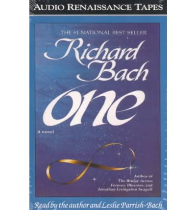 One : Richard Bach : 9781559273077