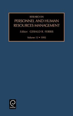 human resources researchpaper Business essays: human resources, the law, and job analysis.