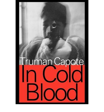 antithesis in the book in cold blood Look at this chapter as you study the literary devices used in ''in cold blood''  in  this lesson, we will examine the rhetorical devices that are used by author  in  his book, ''in cold blood,'' truman capote uses many different techniques to help .