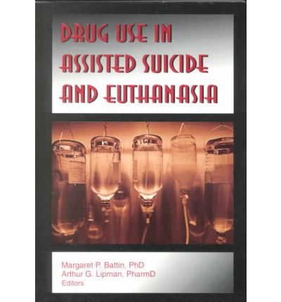 drug use and suicide Prevention of substance abuse and mental illness  self-reported needing treatment for alcohol or illicit drug use, and 118 million adults self-reported needing.