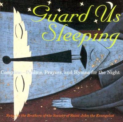 Guard Us Sleeping