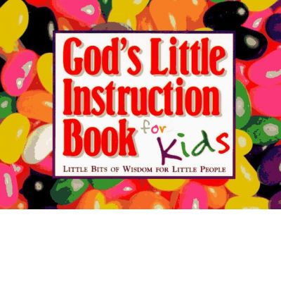Gods Little Princess Devotional Bible Sheila Walsh on Amazoncom FREE shipping on qualifying offers Teach your little princess to learn and grow in the
