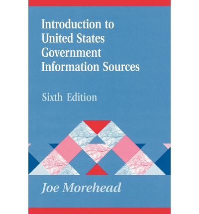 the united states governments information security Help us create open government plan 40 social security is always looking for ways to enhance your access to our information we are preparing to publish our fourth open government plan in june.