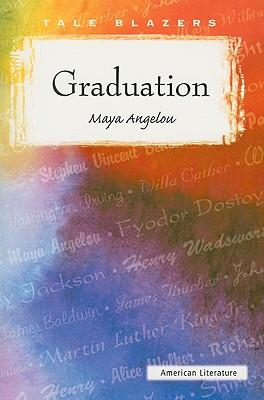 maya angelous graduation