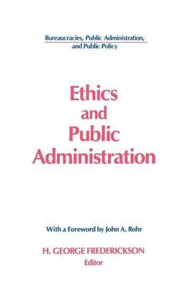 ethics in public sector Public sector ethics public interest disclosures what is a public interest disclosure how to manage a public interest disclosure receiving and managing public.