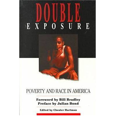 the issues of race and poverty in america Unlike most editing & proofreading services, we edit for everything: grammar, spelling, punctuation, idea flow, sentence structure, & more get started now.