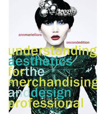 fashion marketing and merchandising book pdf