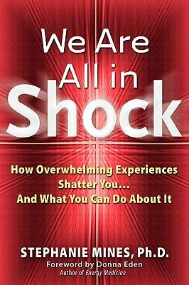 We are All in Shock : How Overwhelming Experiences Shatter You and What You Can Do About it