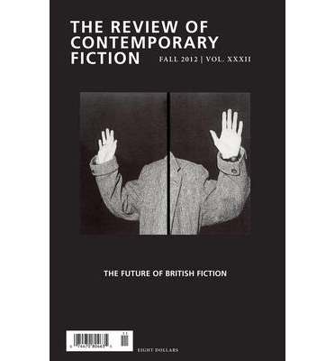 essays on contemporary british drama Discover librarian-selected research resources on british drama from the questia online library, including full-text online books, academic journals, magazines, newspapers and more.