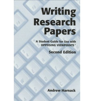 written research papers for free A sample research paper/thesis/dissertation on aspects of elementary lineary algebra by james smith bs, southern illinois university, 2010 a research paper/thesis/dissertation.