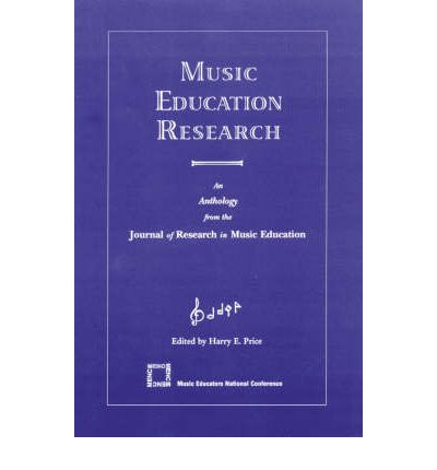 Music Education Research  Harry E Price  9781565451094. Am Pm Heating And Cooling Network Anti Virus. Average 30 Year Mortgage Rates. Toilet Tank Fill Valve Repair. Dish Network Bundles Prices Play Credit Card. Top Health Insurance Company. School Of Public Health Houston. Diseases That Mimic Multiple Sclerosis. Film Production Classes Locksmith Long Island