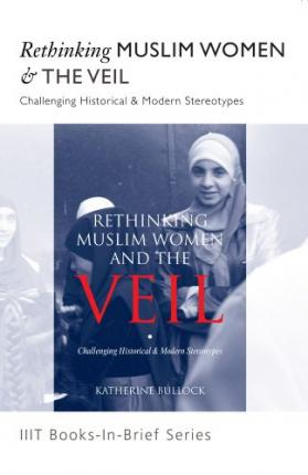 muslim women the veil A hijab is a veil worn by some muslim women in the presence of any male  outside of their immediate family, which.