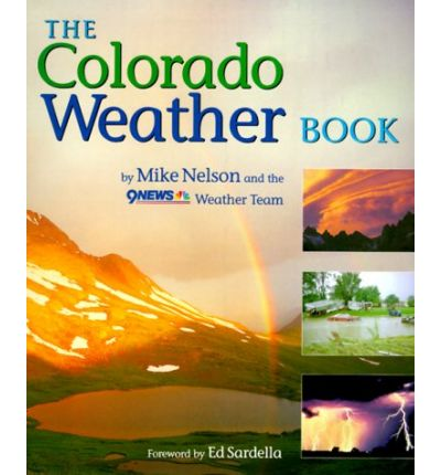 Weather | Free mobile ebook download sites!