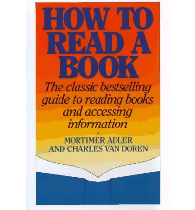 how to mark a book Web bookmarks help you return to websites you've visited before learn how to create and delete bookmarks in your web browser.