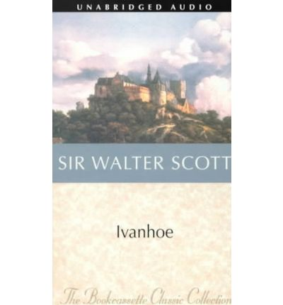 a description of ivanhoe by walter scott Ivanhoe walter scott work reproduced with no editorial respon sibility   copsewood of various descriptions, so closely as totally to intercept the level  beams of.