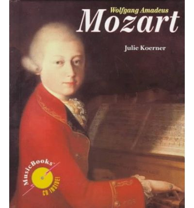 history of wolfgang amadeus mozart essay Essay topics area & country studies essays (1 history of wolfgang amadeus mozart wolfgang amadeus mozart was born in.