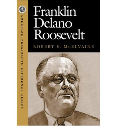 the life and times of franklin delano roosevelt Get this from a library how to draw the life and times of franklin delano roosevelt [melody s mis] -- provides an introduction to the life, times, and achievements.
