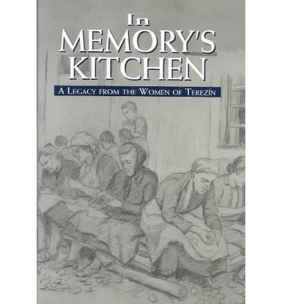 In Memory's Kitchen