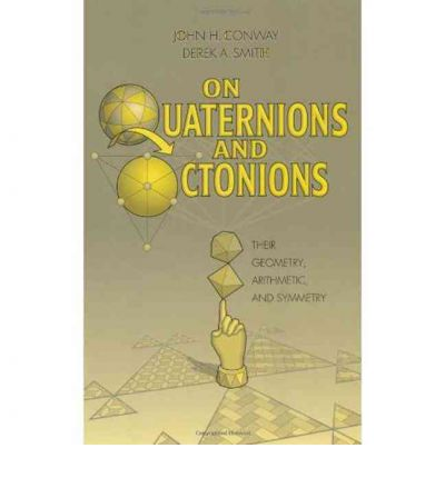 On Quaternions and Octonions