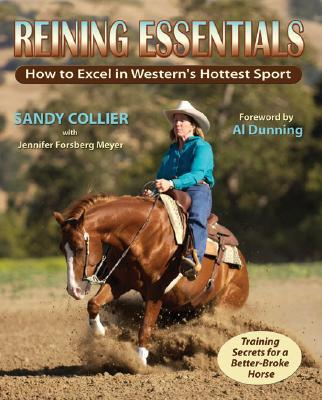 Reining Essentials