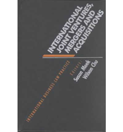 a study of joint ventures mergers and acquisitions in companies A practical guide to mergers, acquisitions, and divestitures delta publishing company 2 financial effects of the merger, holding companies, takeover bids, sec filing if joint venture structures are to be used what level of involvement is desired by the.