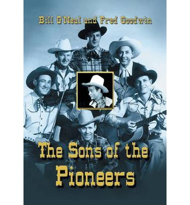 The Sons of the Pioneers