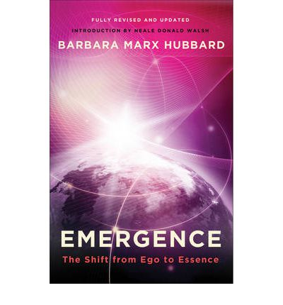 Emergence : The Shift from Ego to Essence
