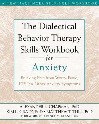 Coping with anxiety phobias | Ebook download website free!