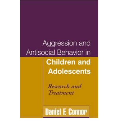 a research on verbal aggression on children and adolescents