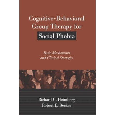 cognitive behavioral therapy essays