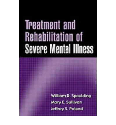the flaws of the texas laws on mental illness The code currently defines mental illness as an illness, disease, or condition, other than epilepsy, senility, alcoholism, or mental deficiency, that: (a) substantially impairs a person's thought, perception of reality, emotional process, or judgment or (b) grossly impairs behavior as demonstrated by recent disturbed behavior.