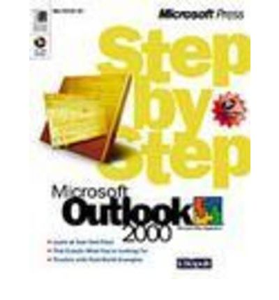 an introduction to the history of the microsoft corporation Bill gates and paul allen founded microsoft corp in 1975 the first product the  company sold was microsoft basic, a computer programming language system.
