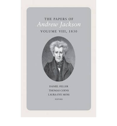 andrew jackson bad president essay Read andrew jackson free essay and over 88,000 other research documents andrew jackson in 1829, a new kind of president elected to office was andrew jackson a.