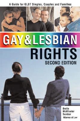 from Davis international lesbian and gay human rights