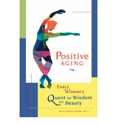 aging positively