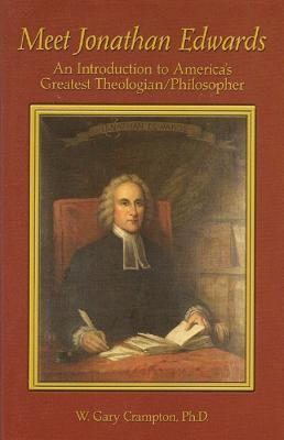 an introduction to the life of jonathan edwards Studies in the history of christian traditions, volume: 162  this book focuses  on the legacy of jonathan edwards on the  introduction.
