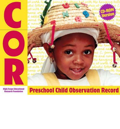 child observation 6 11 years Child development the developing child  3 to 4 years your child is maturing rapidly  observation, assessment and planning.