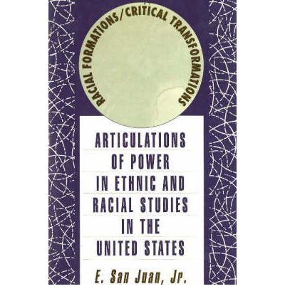 racial formation in the united states 1 in all  book editions for racial formation in the united states.