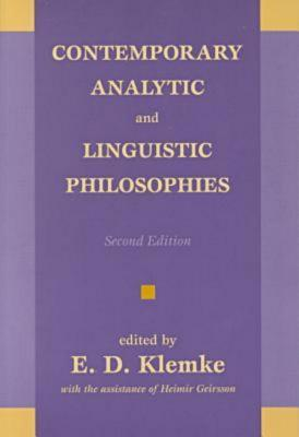 Introduction to Philosophy of Language  Linguistics and